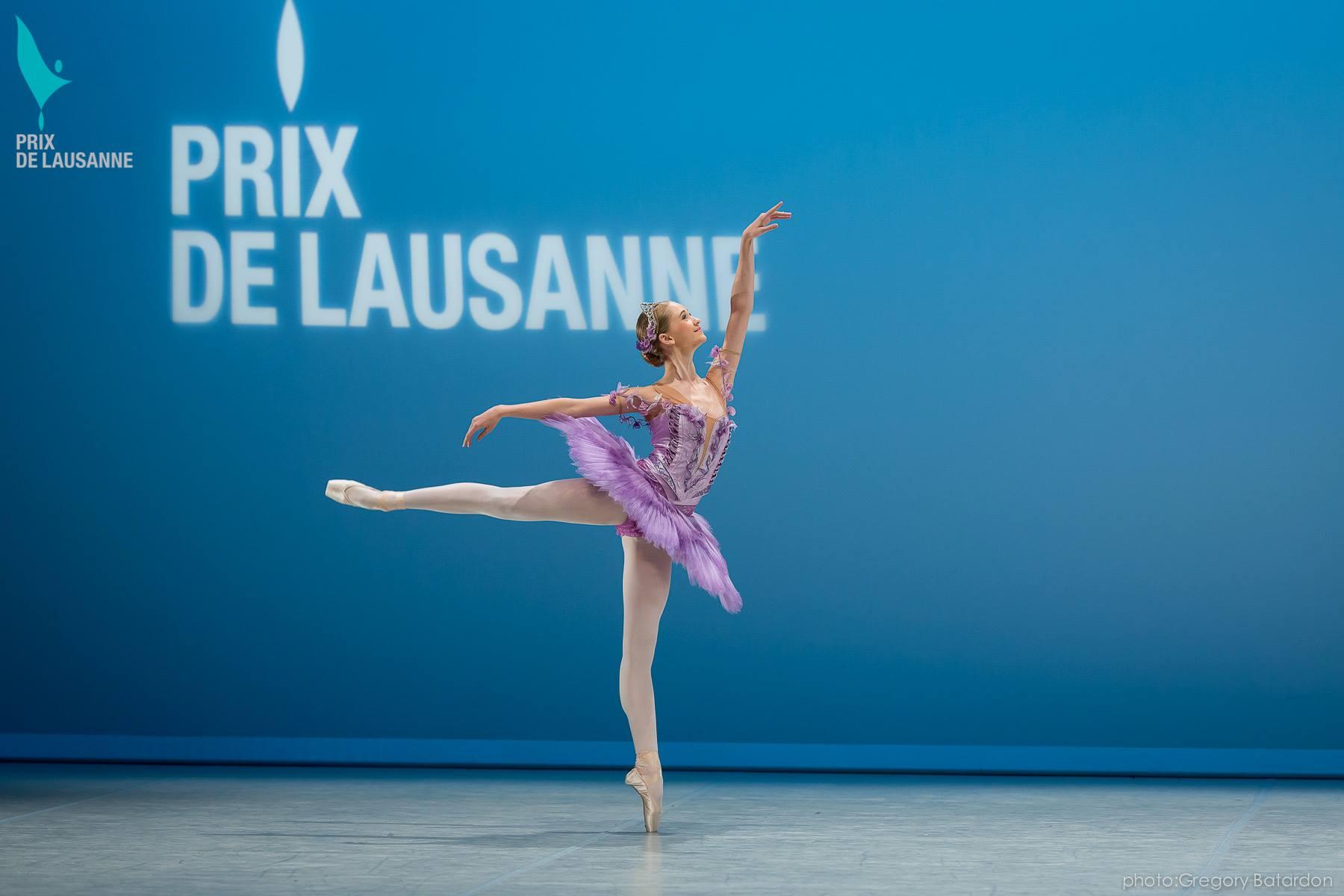 Resultado de imagem para arabesque ballet