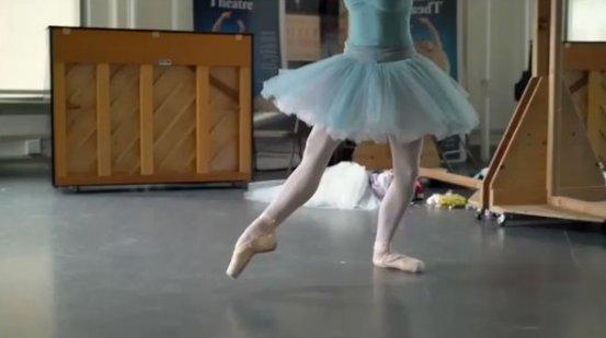 ballerina-isabella